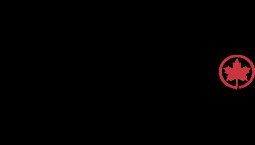 logo of Aeroplan