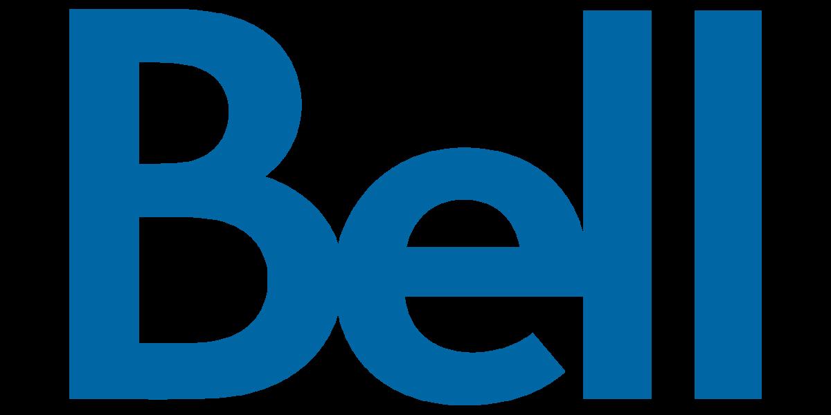 logo of Bell