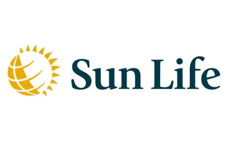 logo of Sun Life Financial