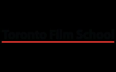 logo of Toronto Film School